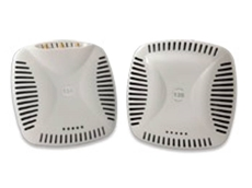 AP-134 and AP-135 wireless access points