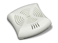 Aruba AP-105 multifunction access point