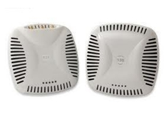 Aruba Networks AP-134 and AP-135 Access Points