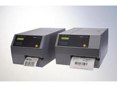 EasyCoder PX Series Printers