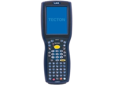 LXE Tecton Rugged Mobile Computer