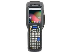 Honeywell CK75 Ultra-rugged Mobile Compute