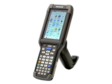Honeywell Dolphin CK65 Mobile Computer from Gamma Solutions