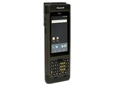 Honeywell Dolphin CN80 Mobile Computer from Gamma Solutions