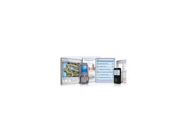 Device Management Software