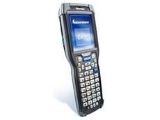 Intermec CK70 ultra-rugged mobile computer