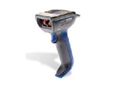 Intermec SR61 handheld wireless scanner