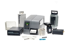 Intermec's RFID products available from Gamma Solutions