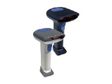PSC QuickScan QS6500 general purpose handheld scanner