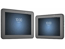 ET50/ET55 Enterprise tablets