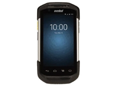 Zebra TC75 Rugged Android Touch Computer from Gamma Solutions