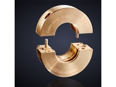 Bearing Isolators from Garlock Sealing Technologies