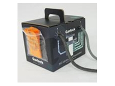 Compression Packings from Garlock Sealing Technologies