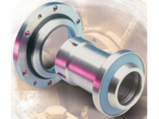 Slurry Seals, Mechanical Pump Seals, Pump Seals, Slurry Pump Seals