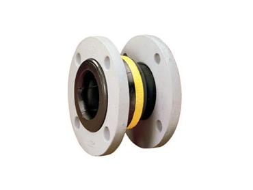 Rubber Expansion Joints, Rubber Expansion Bellows