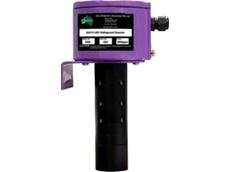 The GD131 Refrigerant Gas Detector