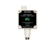 GD2526 Ammonia Sensor
