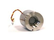 GD4350 carbon dioxide sensor