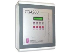 TQ4200 gas leak detection system