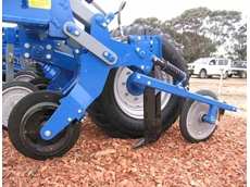 Gason PARA-MAXX Planter - World's Leading Parallelogram Planter