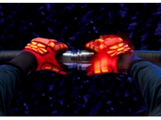 Gates launch iLok hydraulic coupling at AIMEX
