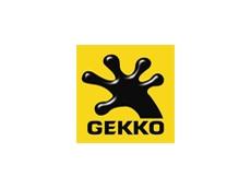 Gekko Systems