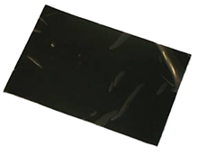 Soft isolation anti vibration sheets reduce shock and vibration from a range of heavy and audio equipment