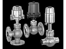 GEMÜ FlexPort Valves