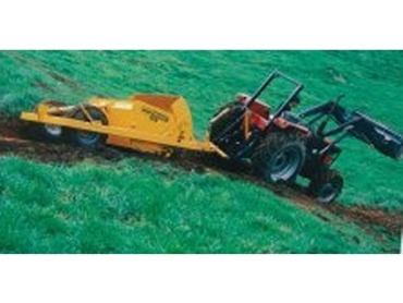 The Smaller Scrappers offer an affordable minor upgrade to your farming equipment