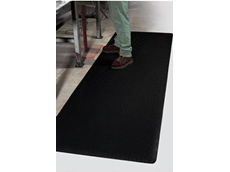 KleenSweep durable runner