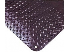 Electrically Conductive Anti-Static and Anti-Fatigue Matting