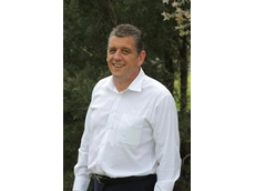 David Greene, Regional Sales Manager - Genie