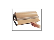 Get Packed's light weight packaging paper for shipping and posting needs