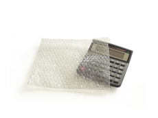 Bubble wrap bags