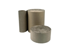 Corrugated cardboard rolls from Get Packed