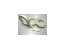 Double sided tapes in a variety of materials from Get Packed