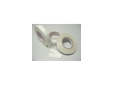 Double sided tissue tapes from Get Packed