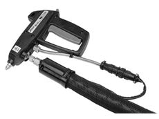 VersaShot glue gun