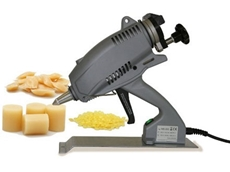 Reka MS200 glue gun
