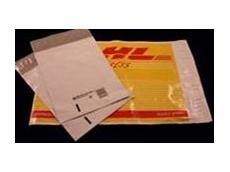 ShurTuff Durable Mailers
