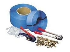 Plastic Strapping Kits from Get Packed