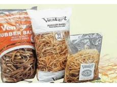 Venhart rubber bands