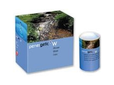 Penergetic W water treatment supplement