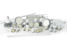 eSAVE Energy-Efficient LED Lighting Range
