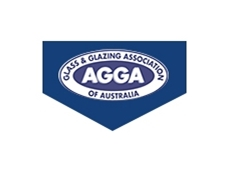 Glass & Glazing Association of Australia