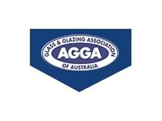 Glass & Glazing Association of Australia