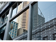 The association caters to Australia's glass and glazing industry