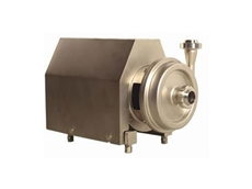 Global Pumps offer a range of solutions suitable for the Food Industry that are high quality and hygienic .jpg