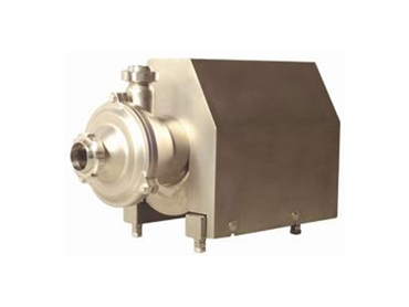 Self priming pumps allow for operator ease and minimal maintenance .jpg