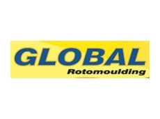 Global Roto-Moulding